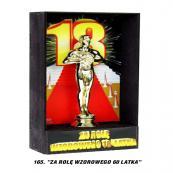 165. Oskar 60latka