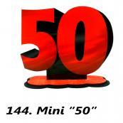 144. Mini 50