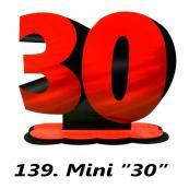 139. Mini 30