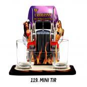 119. Mini tir